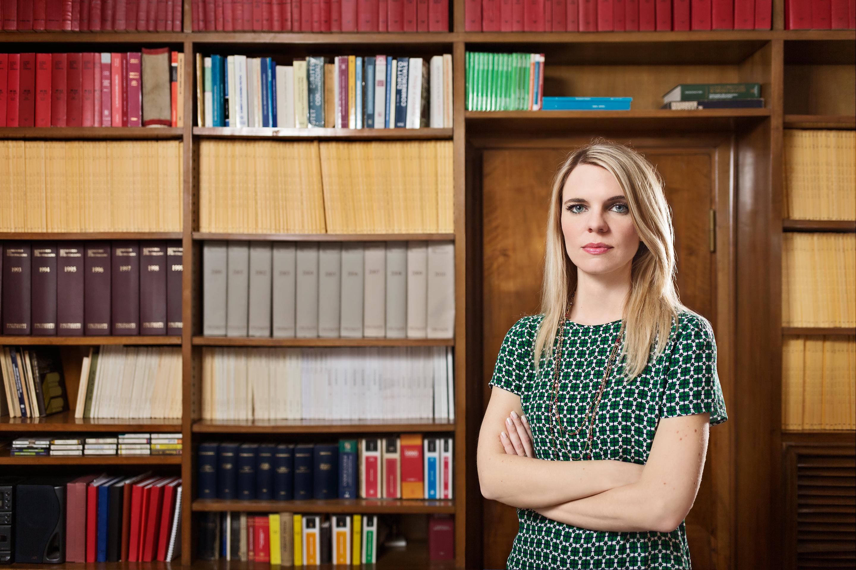 avvocato-elena-tomassoni
