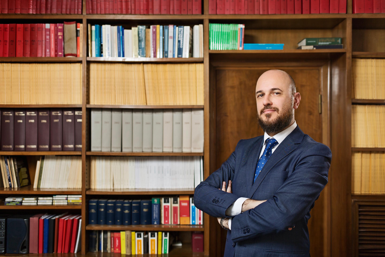 avvocato-giuseppe-lore